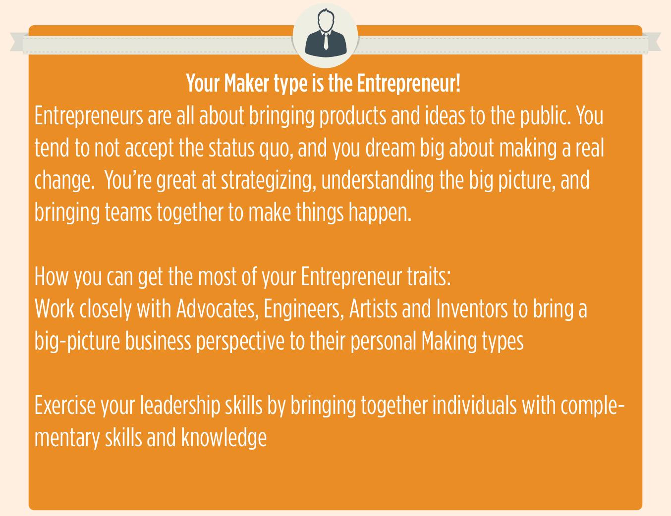 maker_entrepreneur