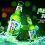 What can China's impressive beer growth teach U.S. breweries about innovation?