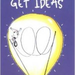 1_how to get to ideas