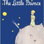 8_littleprince
