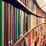 From the Antedote Library: Top 6 Books for Innovators