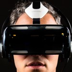 Travel Innovation: Virtual Reality Takes Off