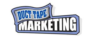 hubspot9_-_Duct_Tape_Marketing