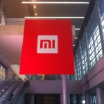 Watch out Apple!  Why you should care about the Chinese phenomenon Xiaomi