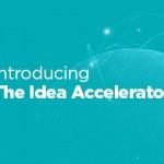 Introducing Idea Accelerator
