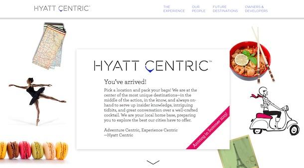 hyattcentric_millennials1