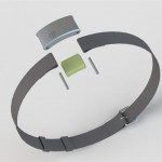 Smart collar to translate dogs' thoughts